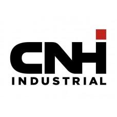 CNHI Industries