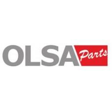 OLSA Parts