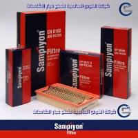 Sampiyon Filters