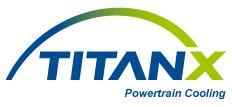 Titanx Radiators