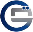 AL-Gous International Ltd   (شركة القوس العالمية المحدودة)
